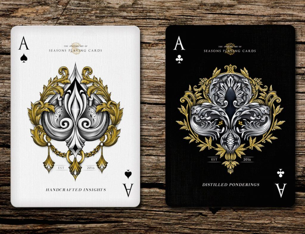 apothecary-color-changing-decks