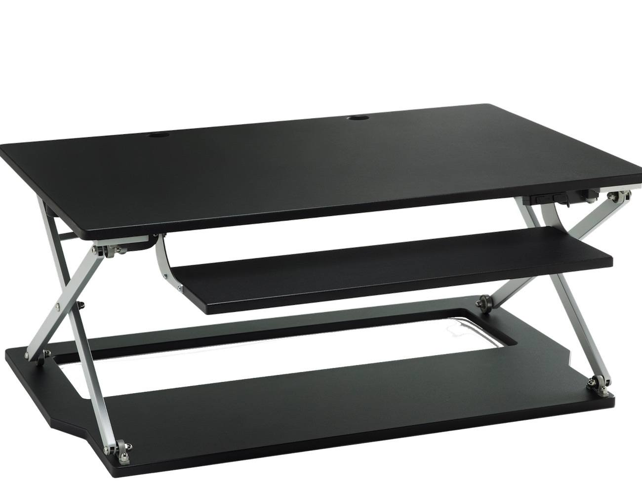 Attollo – Height Adjustable Desk