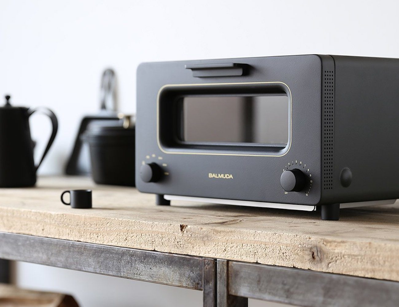Balmuda+The+Toaster