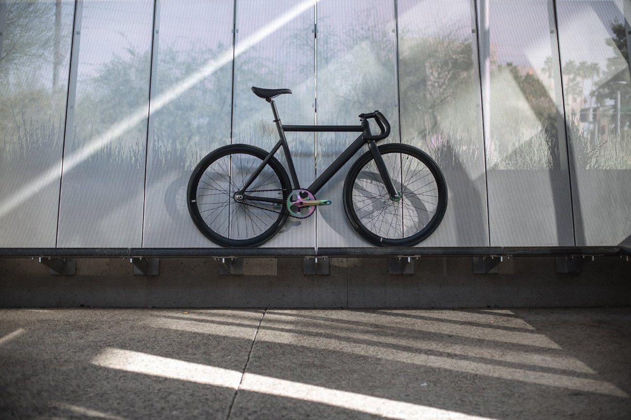 Black+Label+6061+Aluminum+Bike