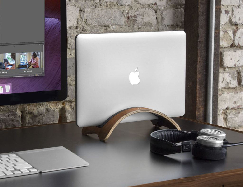 bookarc-mod-vertical-macbook-stand-by-twelve-south-new