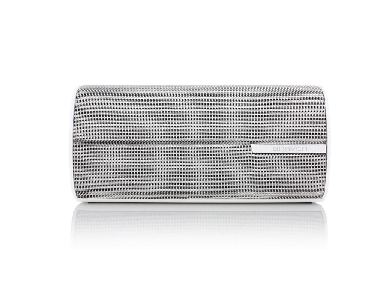 Braven 2200m Portable Speaker