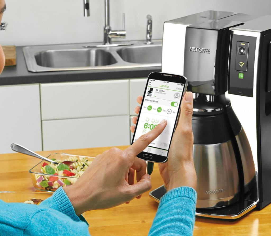 coffeemaker-with-wemo-03