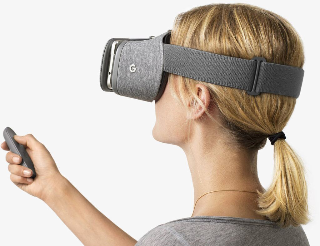 daydream-view-vr-headset-by-google-02