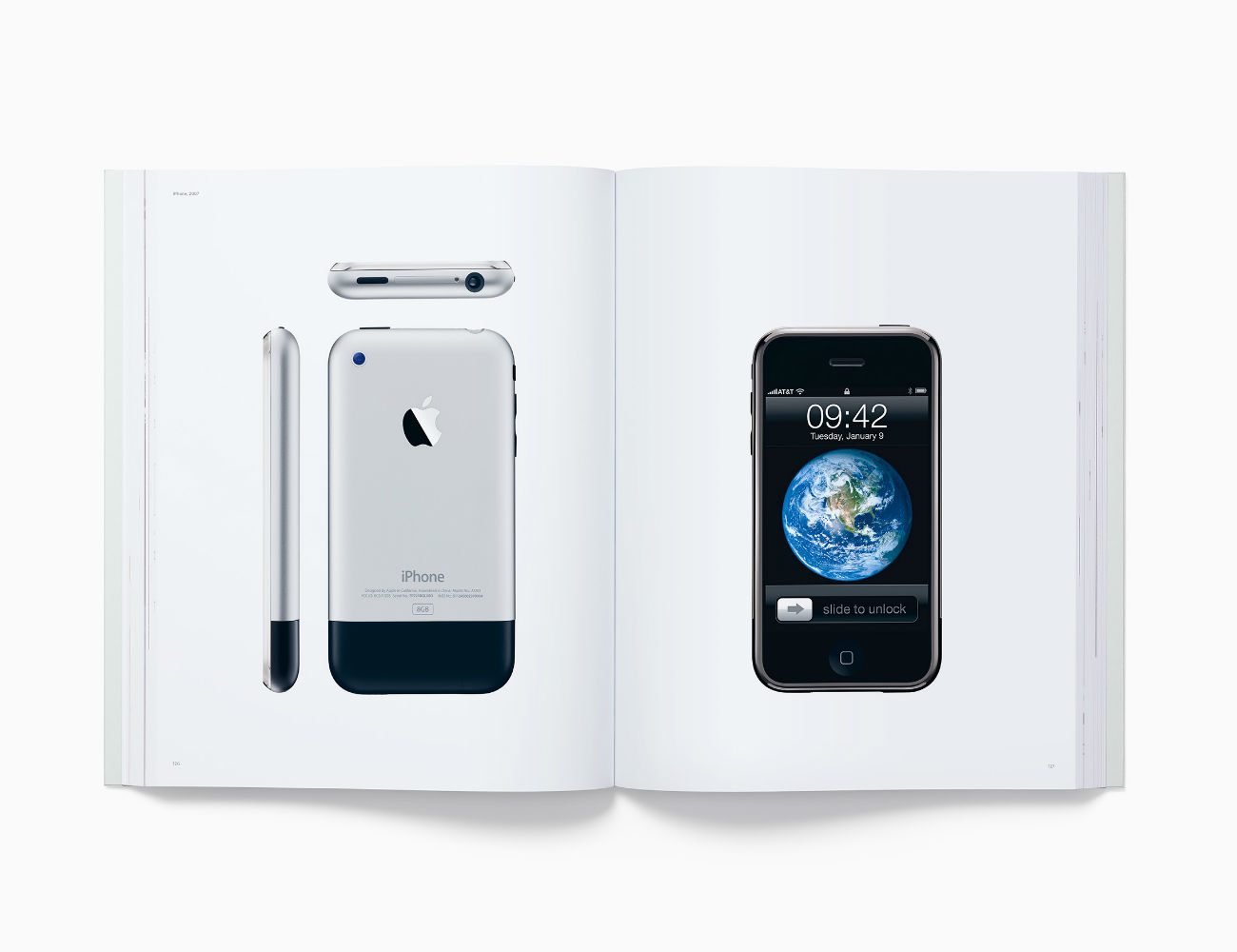 %26%238220%3BDesigned+By+Apple+In+California%26%238221%3B+Chronicles+By+Apple
