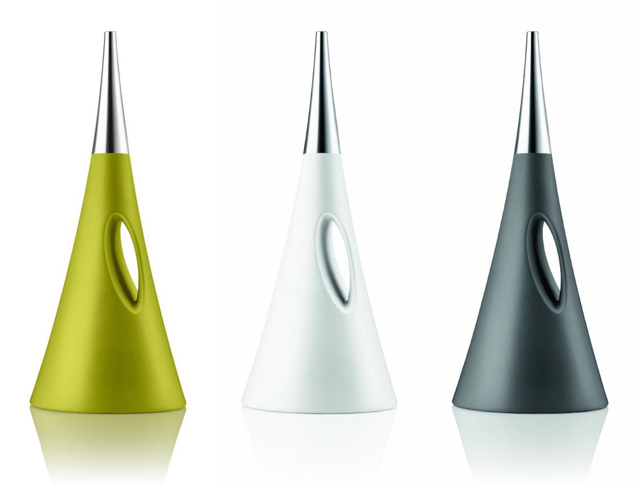 eva solo aquastar watering can gadget flow. Black Bedroom Furniture Sets. Home Design Ideas