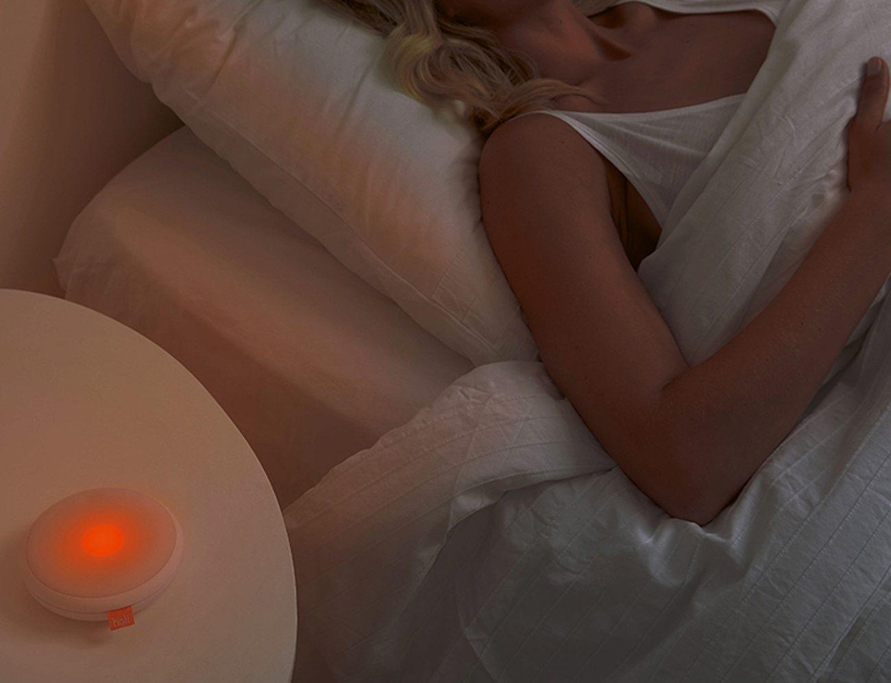 GOODVIBES Sleep Activator