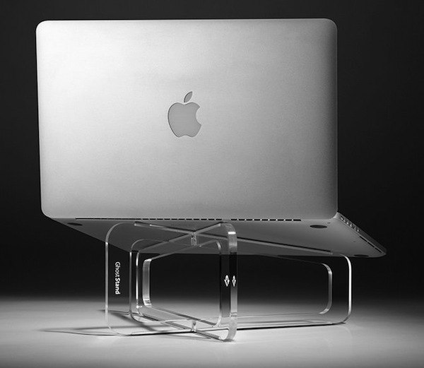 ghoststand-for-macbook-by-twelve-south