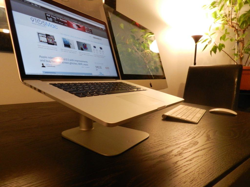 hirise-for-macbook-new