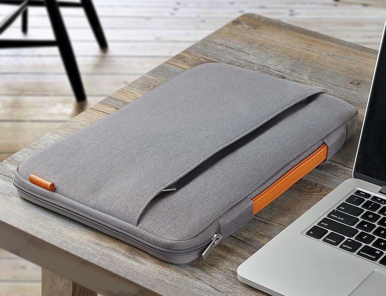MacBook+Protector+Sleeve