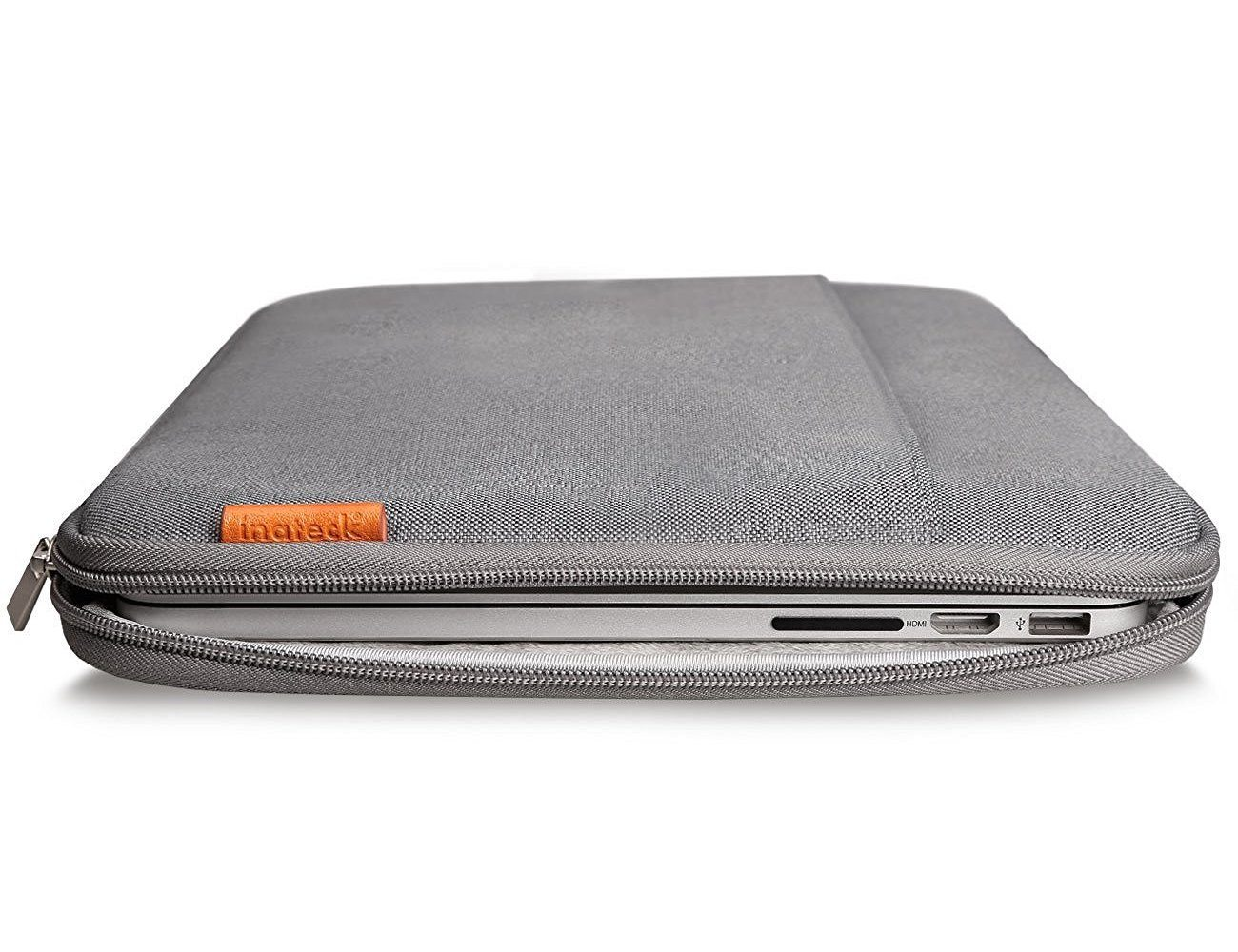 Inateck MacBook Protector Sleeve