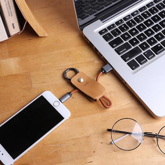 leather_fast_charging_usb_cable_3_grande