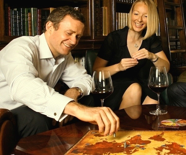 Master+Wine+Aromas+Tasting+Kit