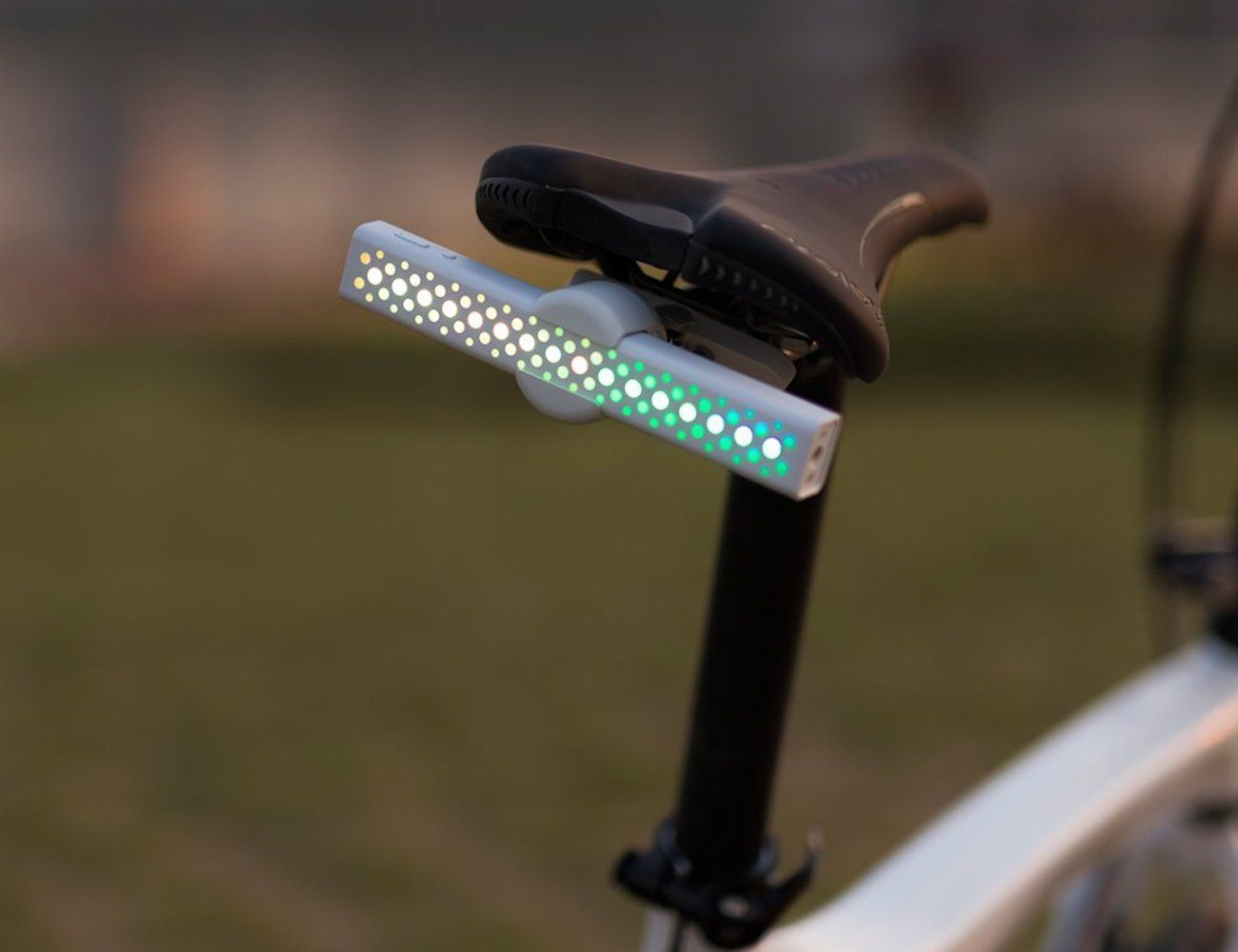Mstick Portable LED Light