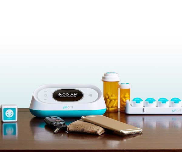 pilldrill-smart-medication-tracker-01