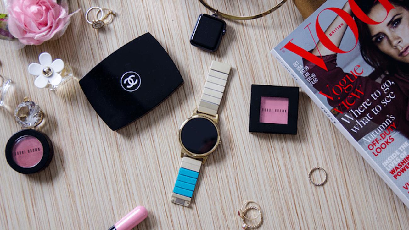 REMOD Premium Reversible Watchband