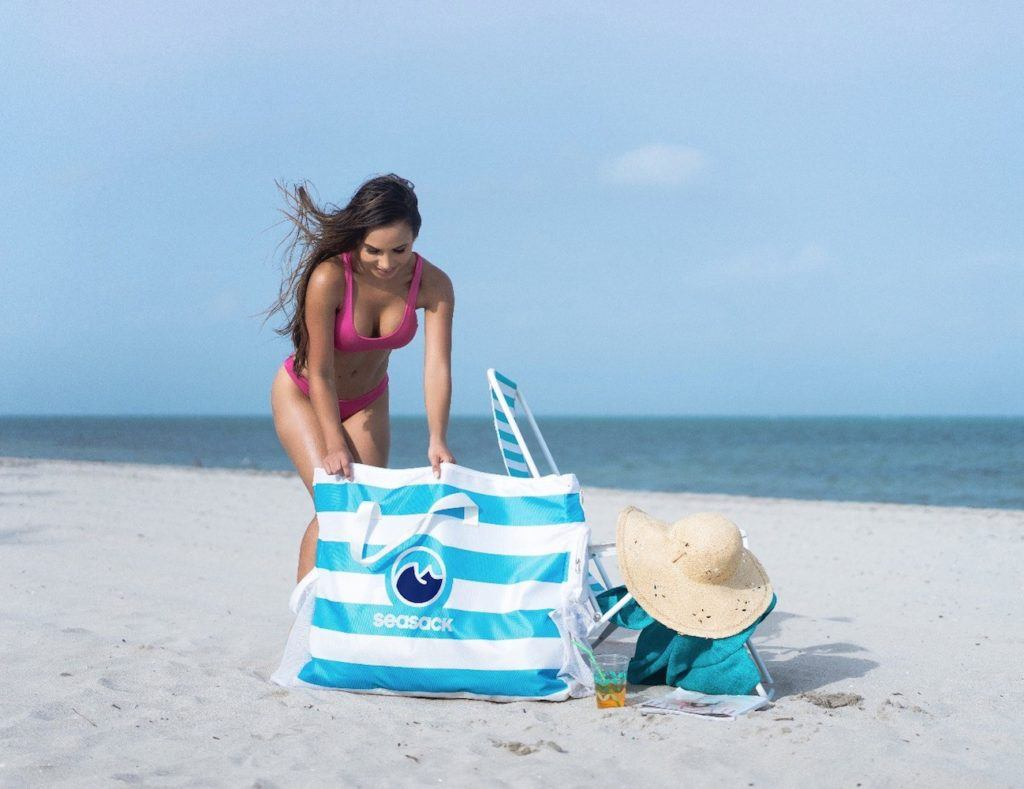 seasack-beach-chair-backpack