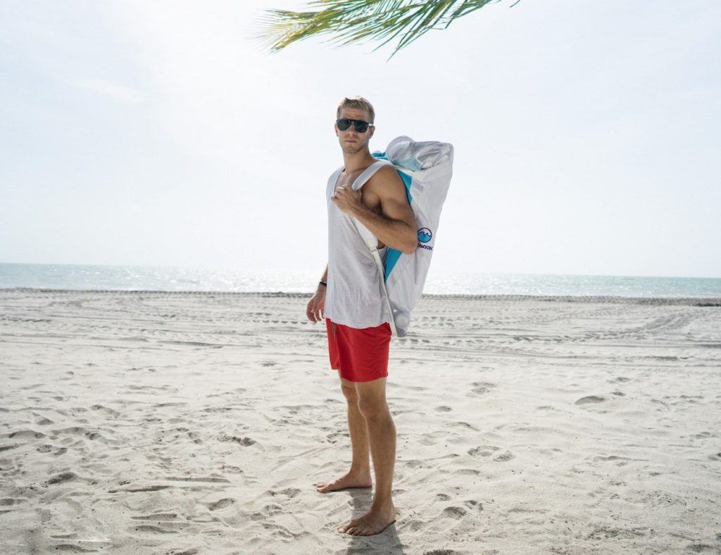 seasack-beach-chair-backpack