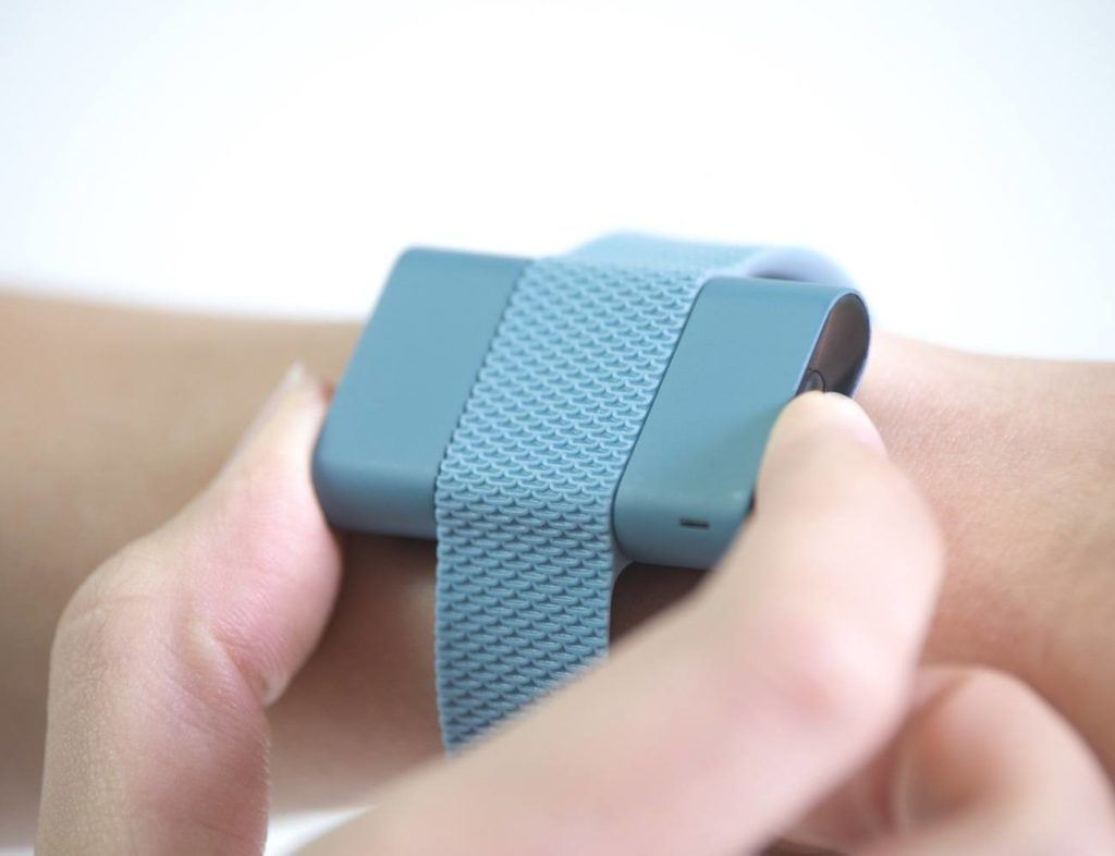 sence-wellness-tracking-wearable-mindfulness