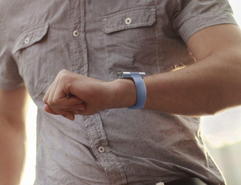 sence-wellness-tracking-wearable-mindfulness