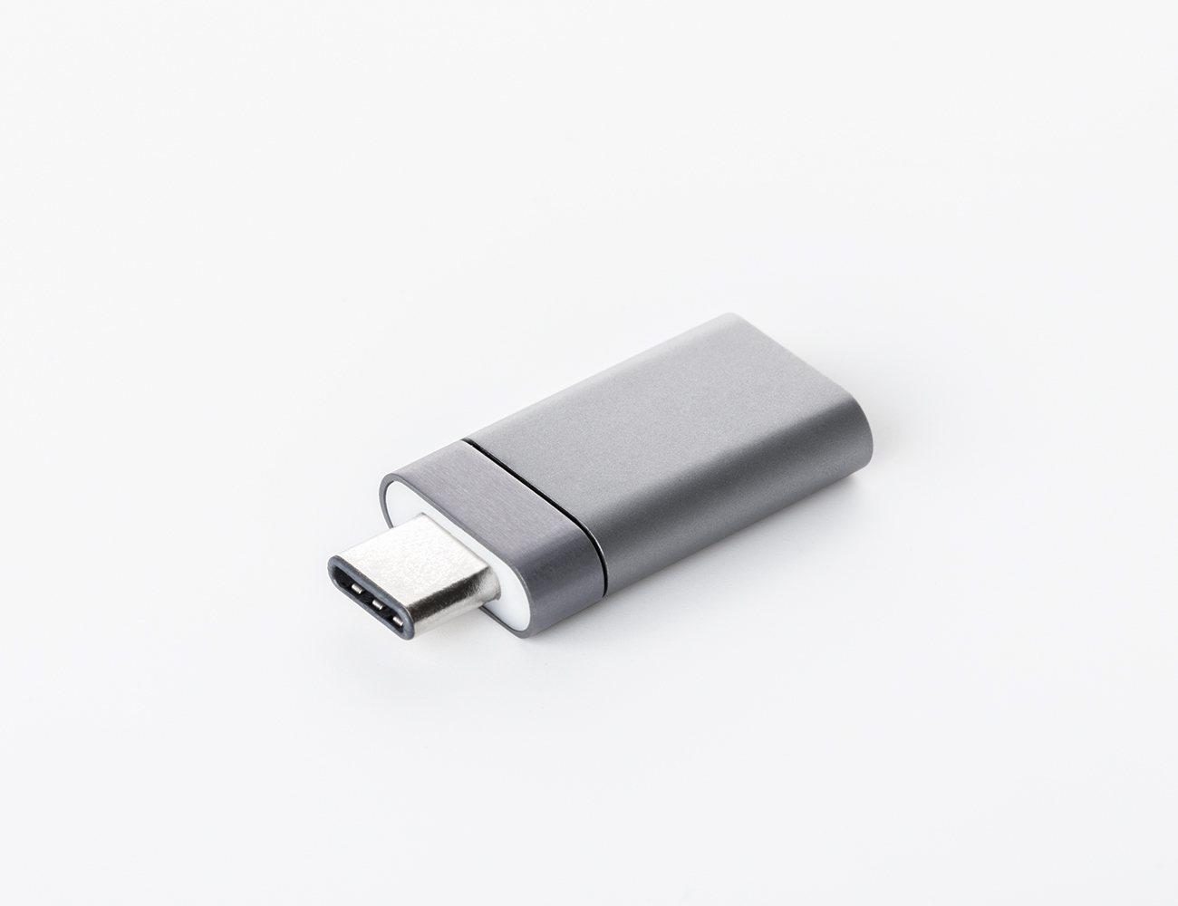 Snapnator – Your MacBook Snap Feature is Back!