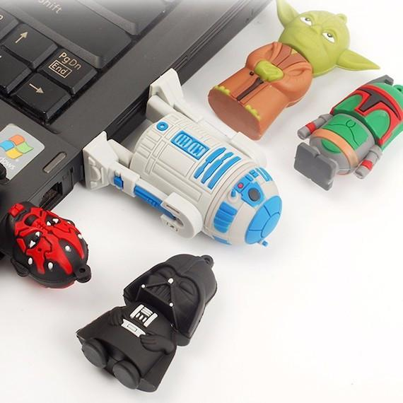 star_wars_usb_flash_drive_01_grande