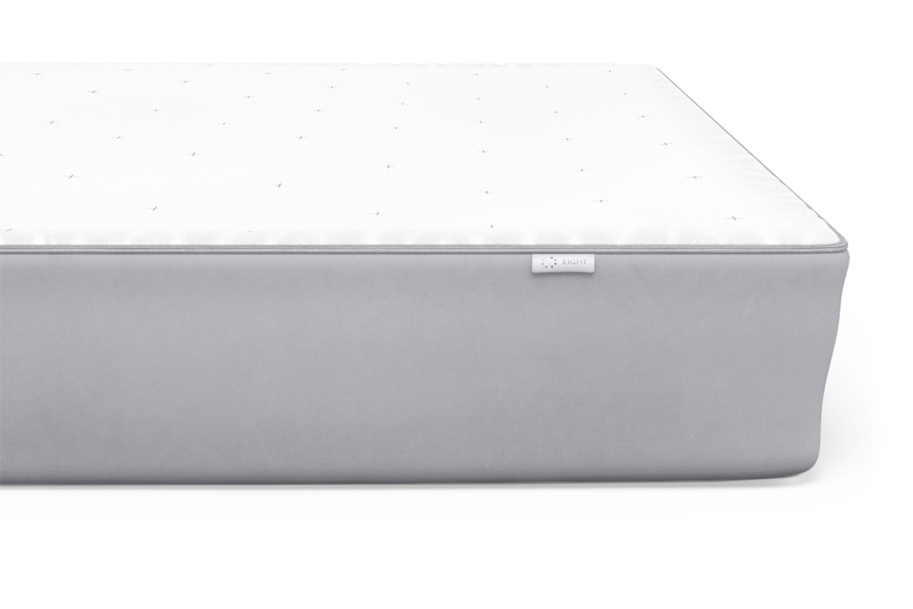 The Eight Smart Mattress