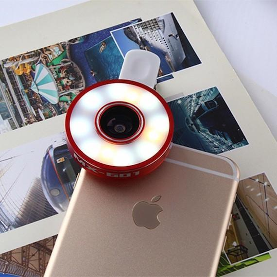 vinsic_6_in_1_led_smartphone_camera_lens_kit_05_grande