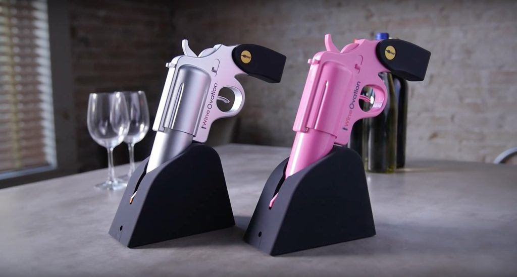 Wine+Gun+%26%238211%3B+Electric+Wine+Opener