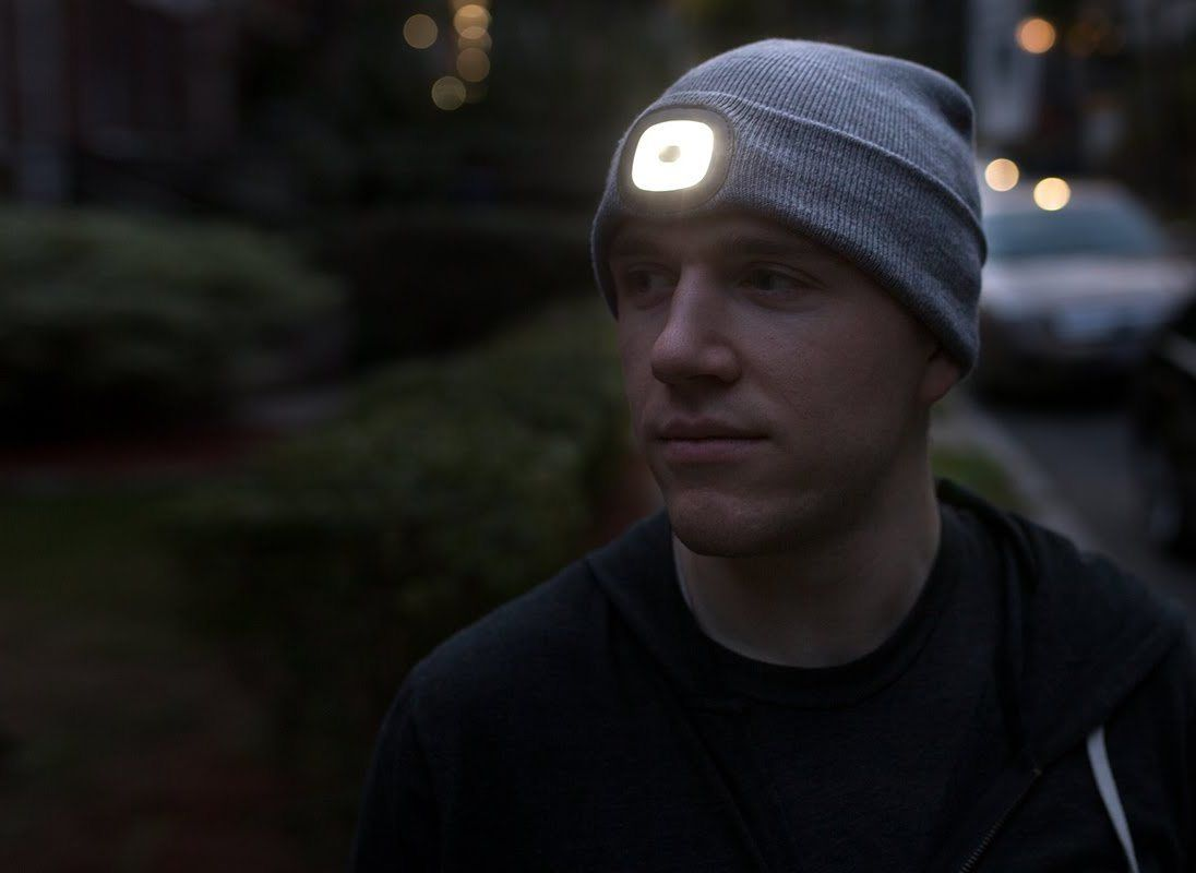 X-Cap+Light+Up+Hat