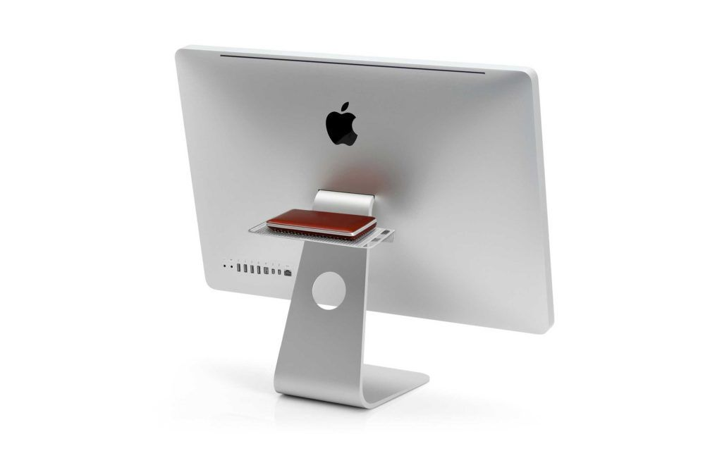backpack-mac-shelf