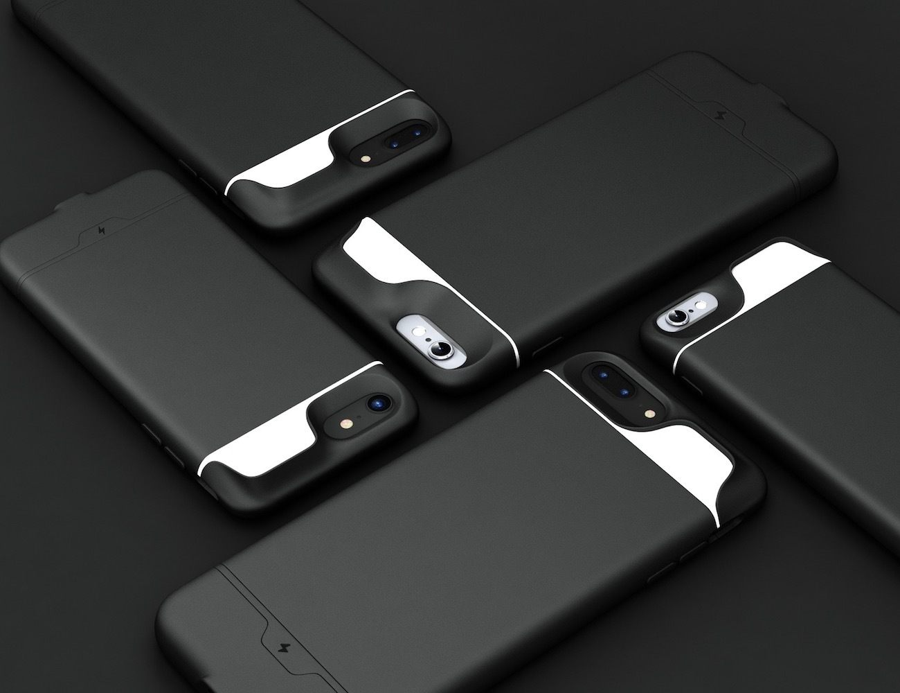 iblazr Case for Your iPhone