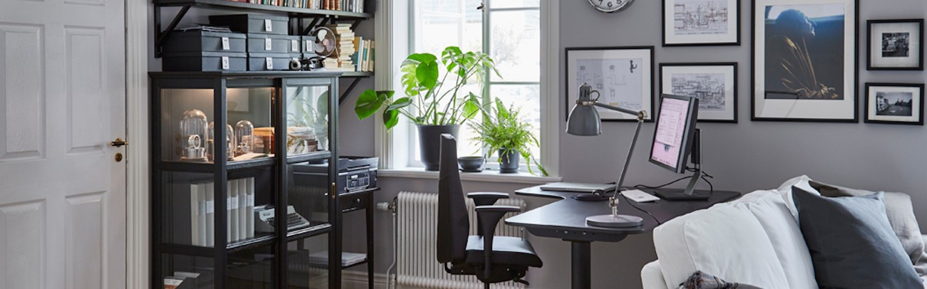 Celebrating IKEA: The Very Best from Sweden