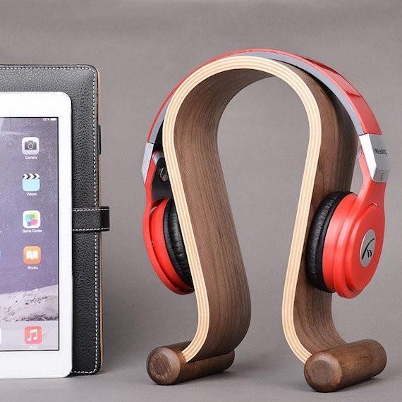 headphone-holder