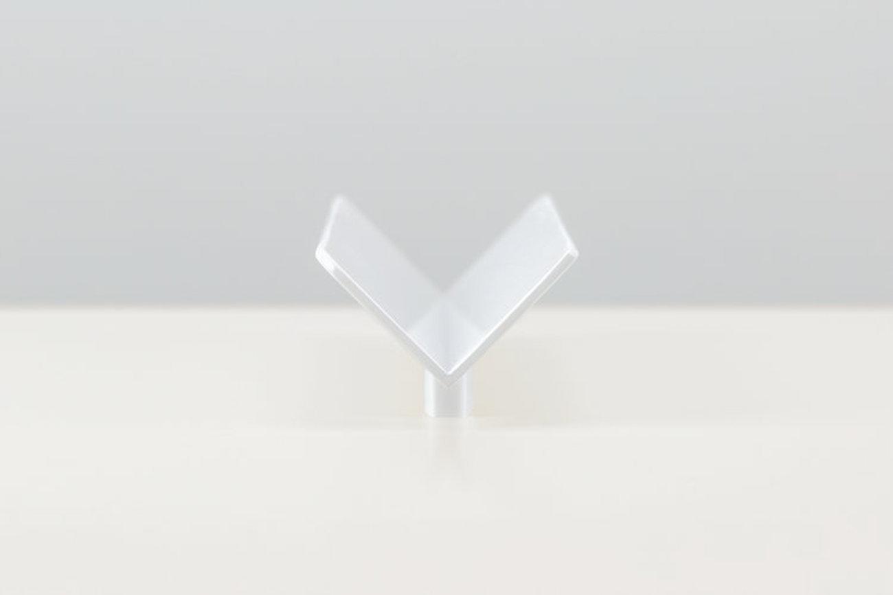 Artifox Minimalist Desk TRAY