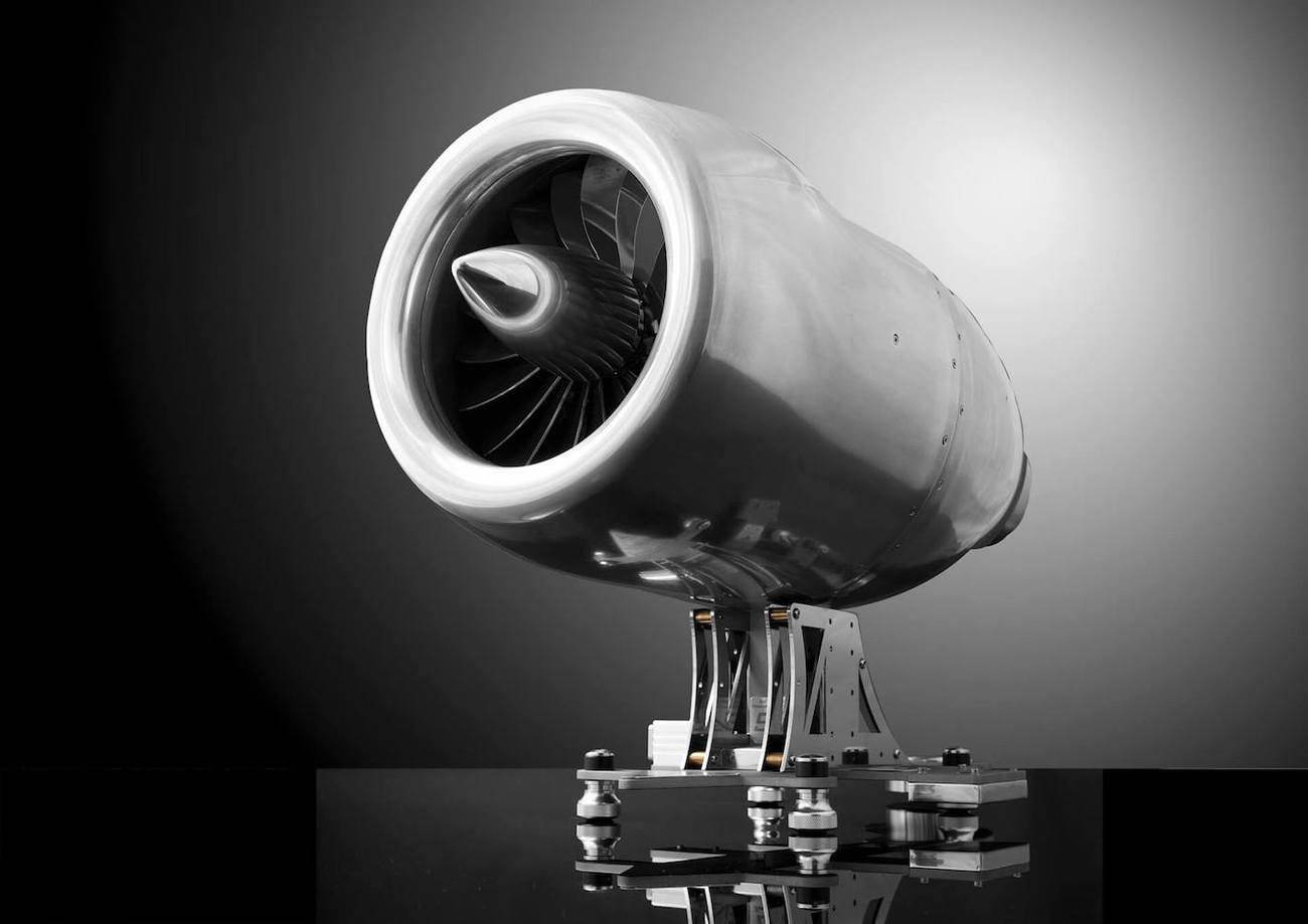Turboject+Brewing+System