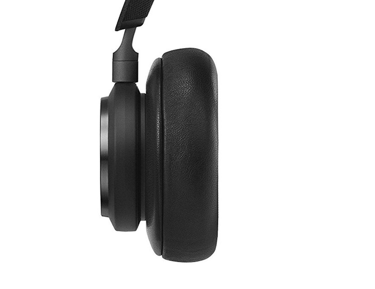 Beoplay H9 Wireless Headphones by B&O PLAY