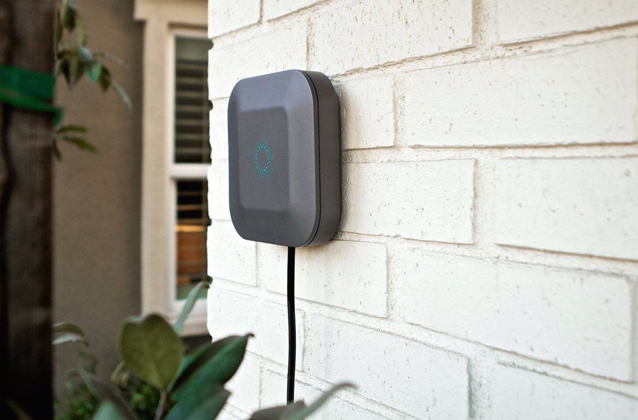 smart home gadgets roundup