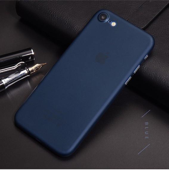 thin iPhone 7 case