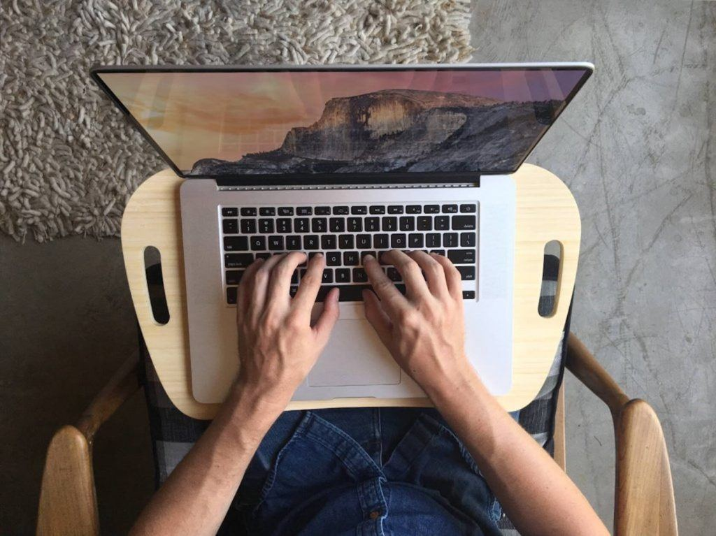 Comfy+Pad+Lapdesk+by+iSkelter