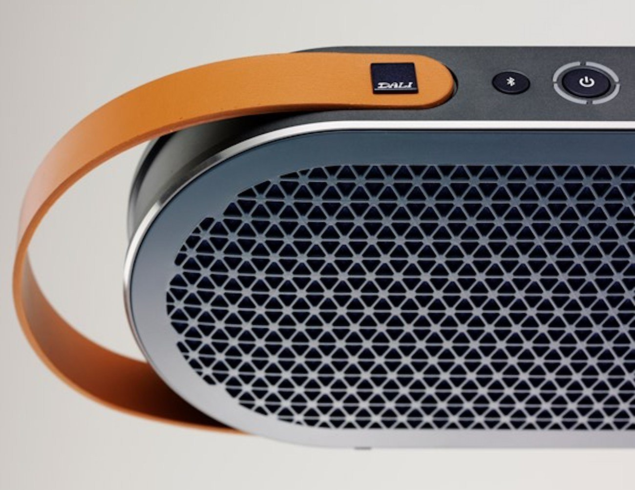 DALI KATCH Portable Audio System