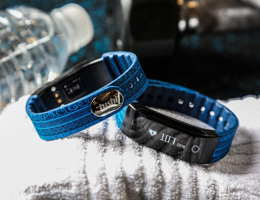 1st+Fitness+Tracker+to+Combine+Tradition+%26%23038%3B+Design
