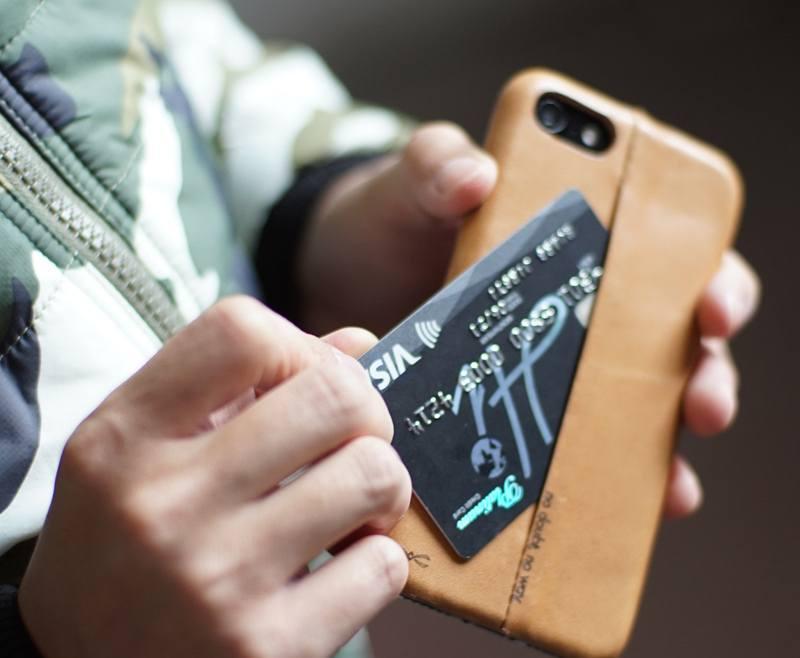 iPhone+7+Wallet+Case