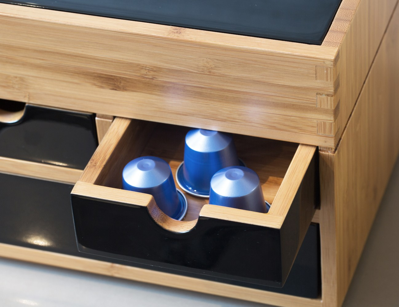 KYOTOMOJI Storage Box