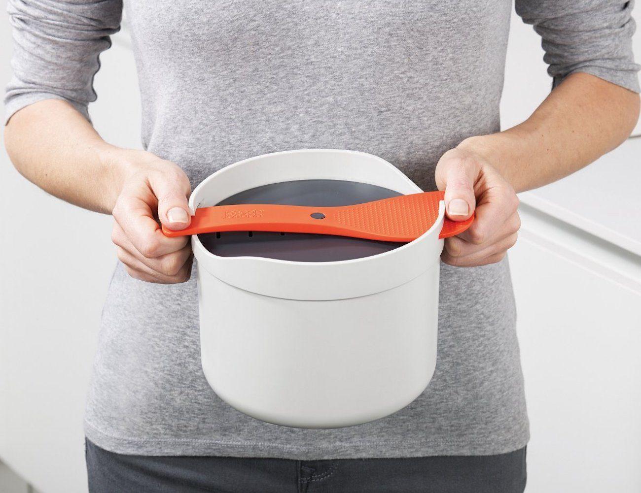 M-Cuisine Rice Cooker