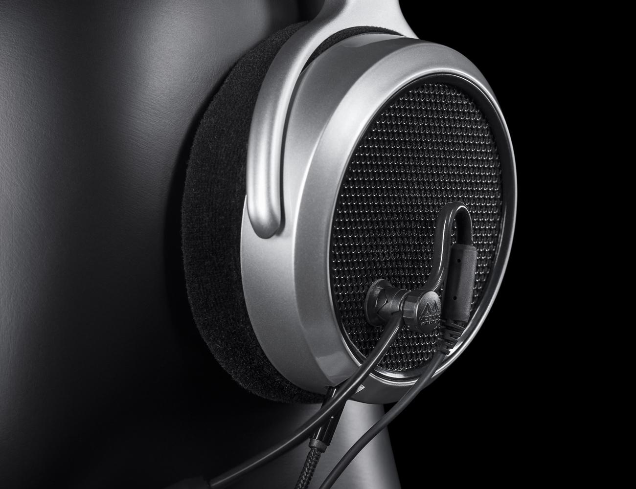 ModMic 5 Modular Microphone