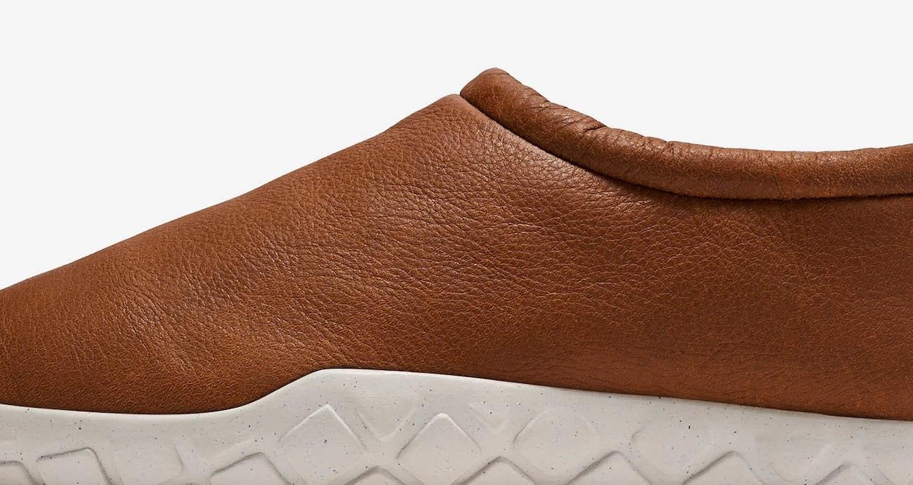 Nike Air Moc Bomber Shoes