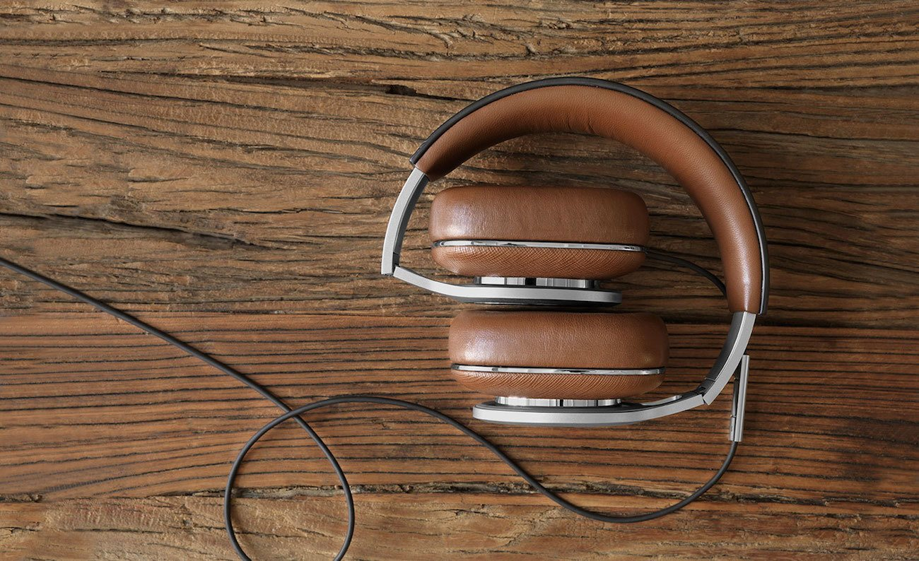 p9-signature-luxury-headphones-3