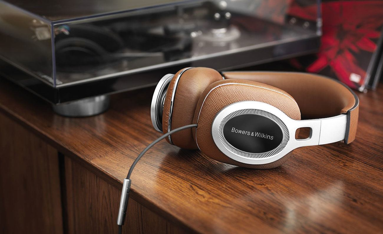 p9-signature-luxury-headphones-4