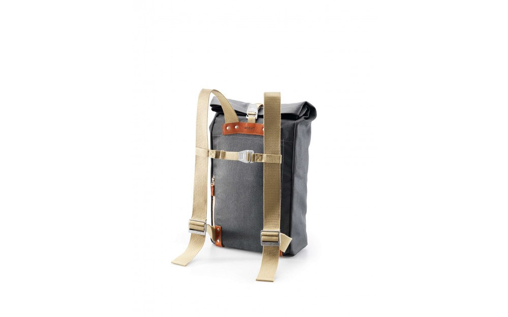 Pickwick Day Pack by Brooks England